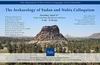 Yale Archaeology of Sudan & Nubia colloquium